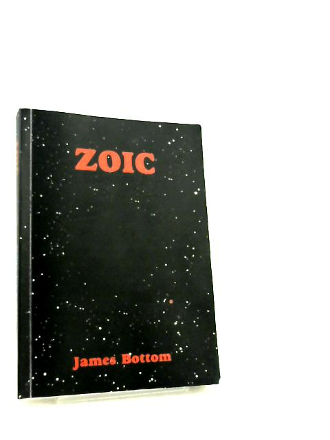 Zoic By James Bottom