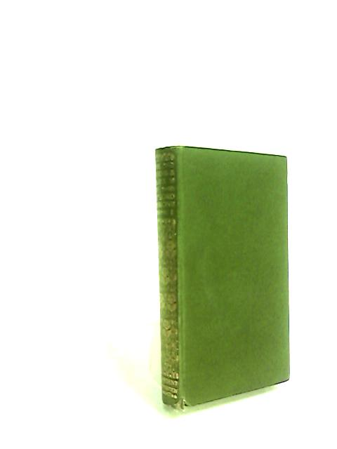 The Poems and Plays of Lord Byron Volume One