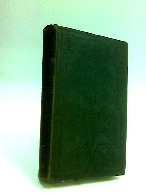 The Political and  Historical works of Louis Napoleopn Bonaparte Vol II By Unknown