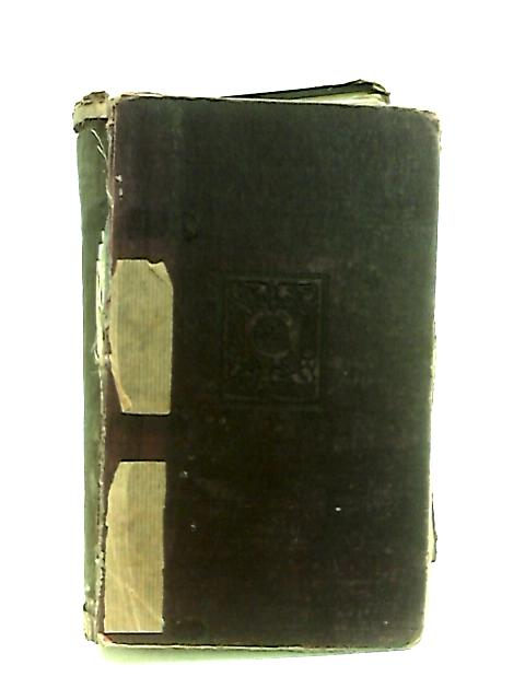 Treatise on the Sale of Goods: With special reference to the law of Scotland By Brown, Richard