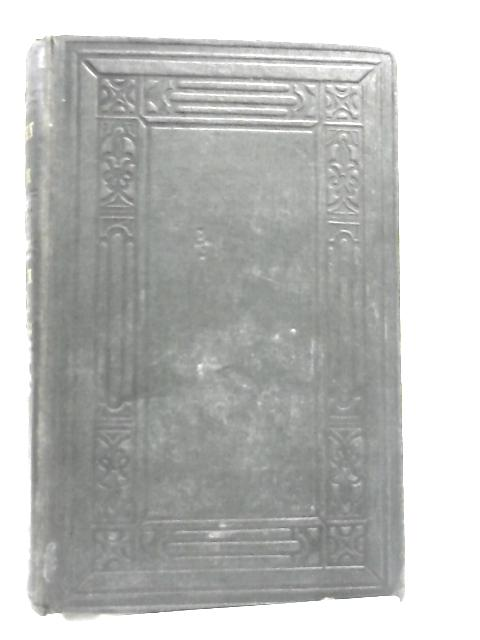 History of Europe- 1814-15 Vol. XIX by Archibald Alison