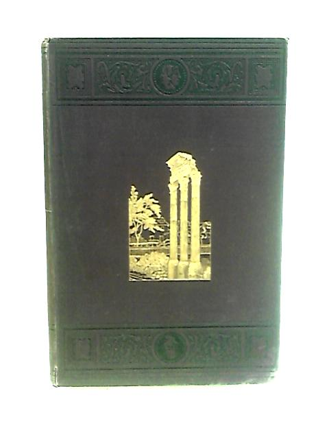 History of Rome and Roman People Vol. V Part I by Duruy, Victor