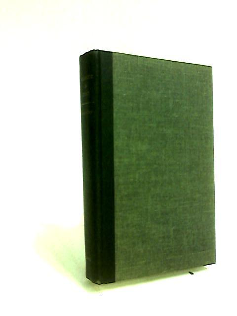 Prisoner of grace,: A novel by Joyce Cary