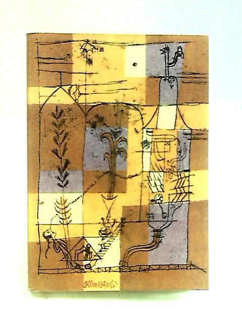 Auktion 188. Moderne Kunst Des Neunzehnten Und Zwanzigsten Jahrhunderts by Anon