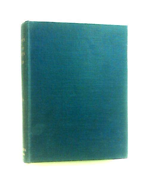 Proceedings of the Society of Antiquaries of Scotland: 1938-1939: Volume LXXIII, Seventh Series, Volume 1 by Anon