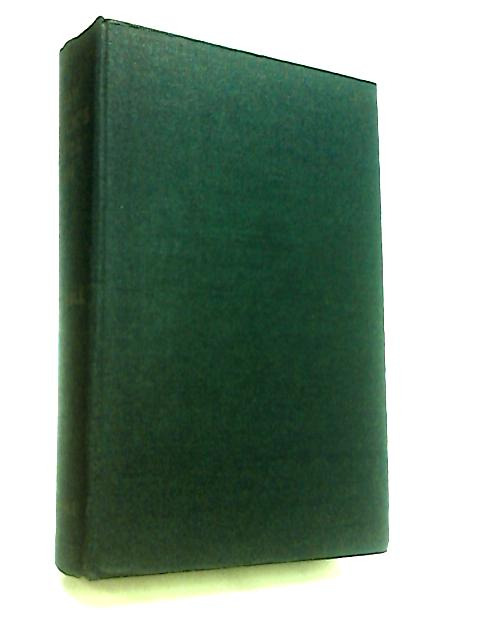 "My Luck's Still In"": With More Spotlights on General Smuts [SIGNED] by Boydell, Thomas"