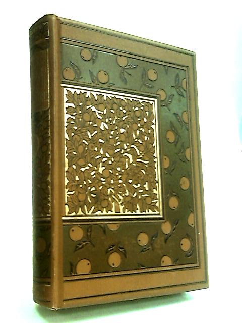 The Casquet of Literature Vol.V by Gibbon, Charles.