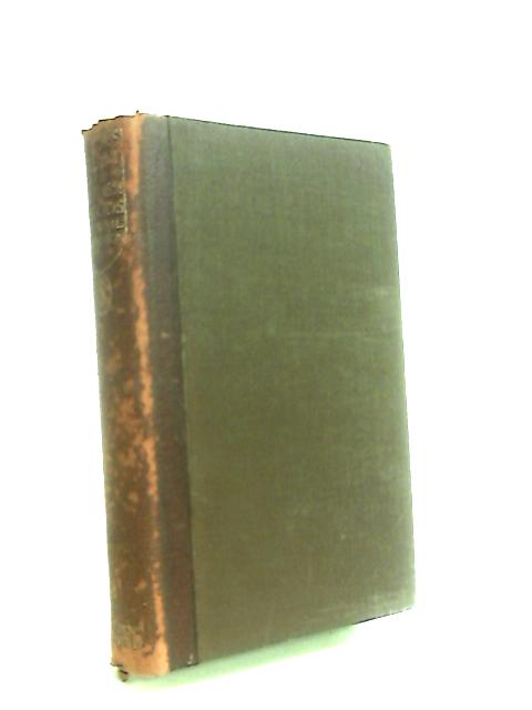 The Muses' Pageant Volume I Myths of the Gods by Hutchinson W. M. L.