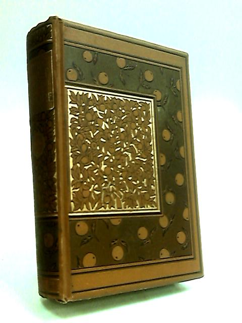 The Casquet of Literature: Volume II by Gibbon, Charles.
