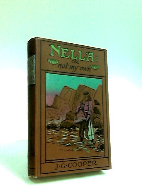 Nella by Cooper, J. G.
