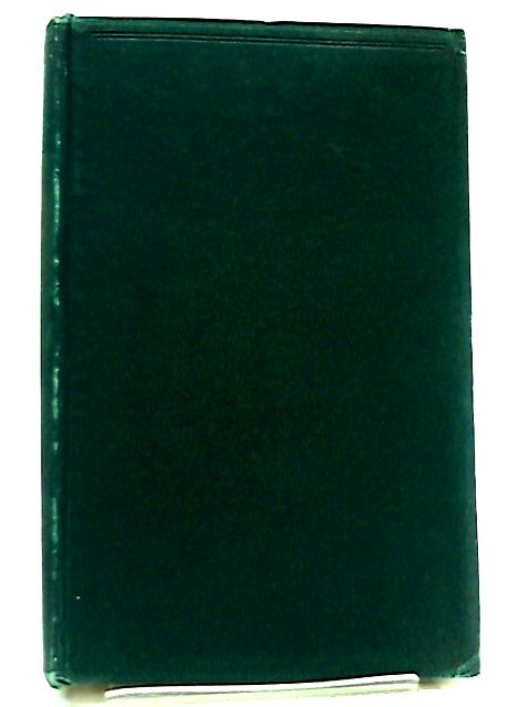 Topham's Real Property by Alfred F. Topham