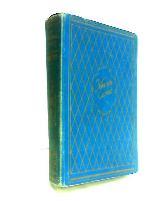 The Treasure Casket Vol. V by Roy E Stevens
