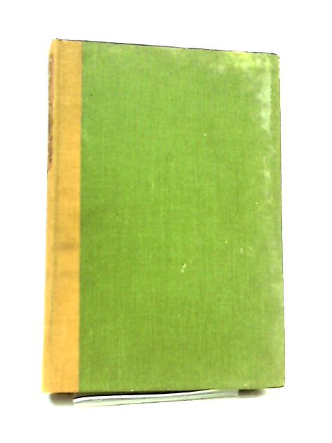 Philip to Which is Prefixed a Shabby Genteel Story Vol. 2 by W. M. Thackeray