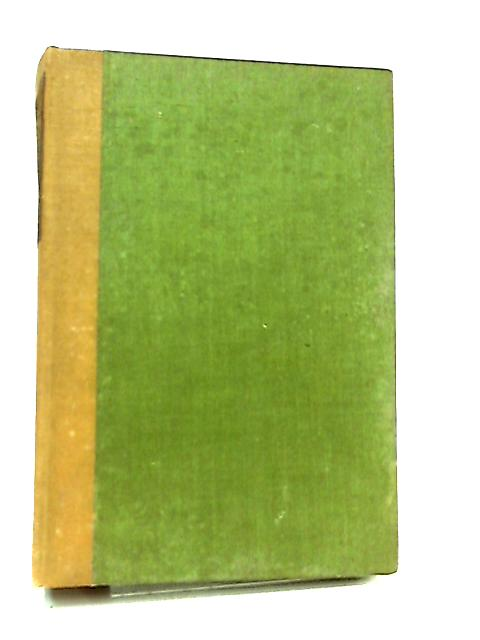 The Virginians Vol. II by William Makepeace Thackeray