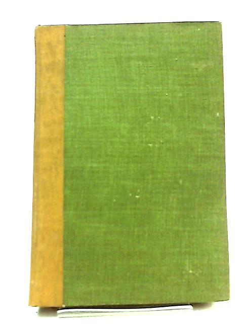 Henry Esmond Vol. I by William Makepeace Thackeray