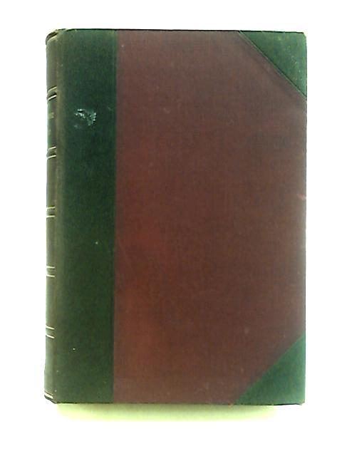 Nederlandsche Handel-MaatSchappij Eerste Deel Vol.I by Mansvelt, W. M. F.