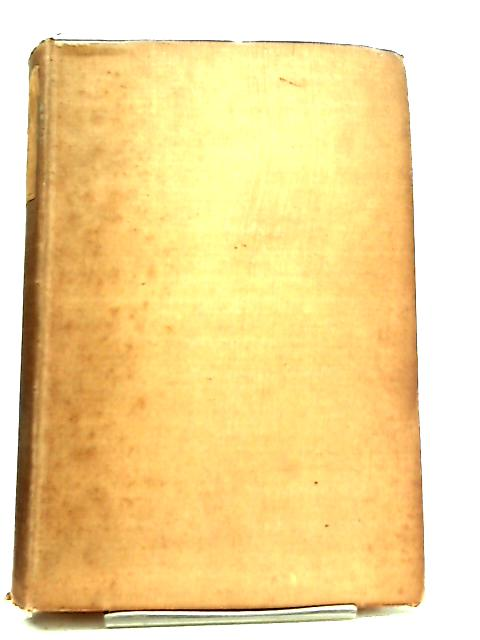 The Poetical Works of Robert Browning Vol IV by Robert Browning