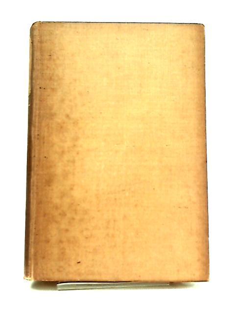 The Poetical Works of Robert Browning Vol III by Robert Browning