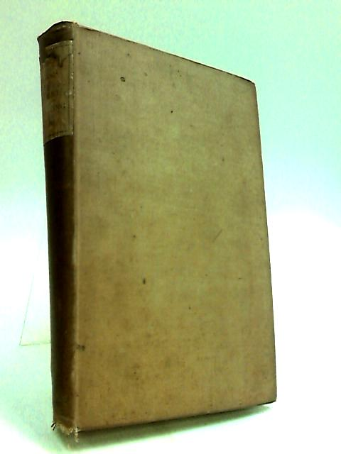 Poetical Works of Robert Browning Vol.VIII by Browning, Robert