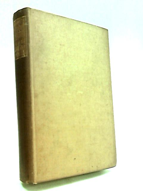 Poetical Works of Robert Browning VII by Browning, Robert