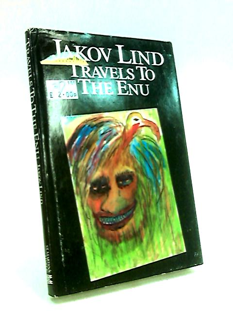 Travels to the Enu by Lind, Jakov