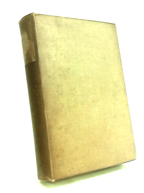 The Poetical Works of Robert Browning vol II. by Robert Browning