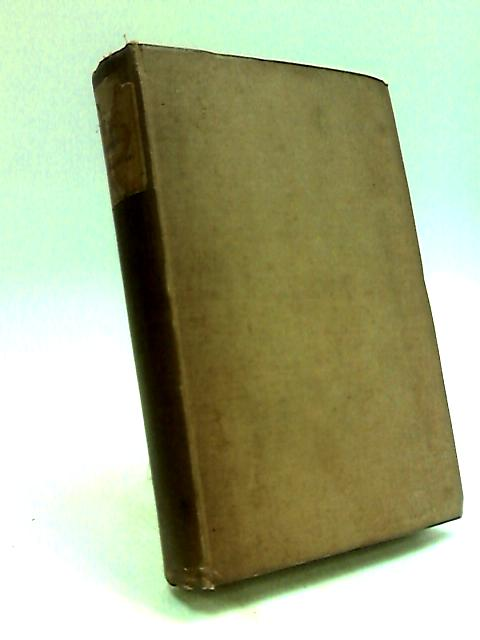 The Poetical Works Of Robert Browning Volume I by Robert Browning