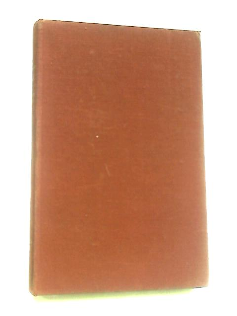 The Simpleton, the Six and the Millionairess by Shaw, G. B.