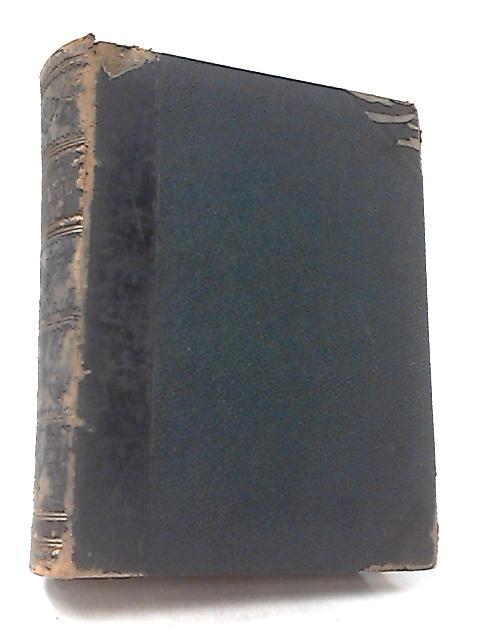 Darlleniadau Sabbathol Darluniadol by William Owen