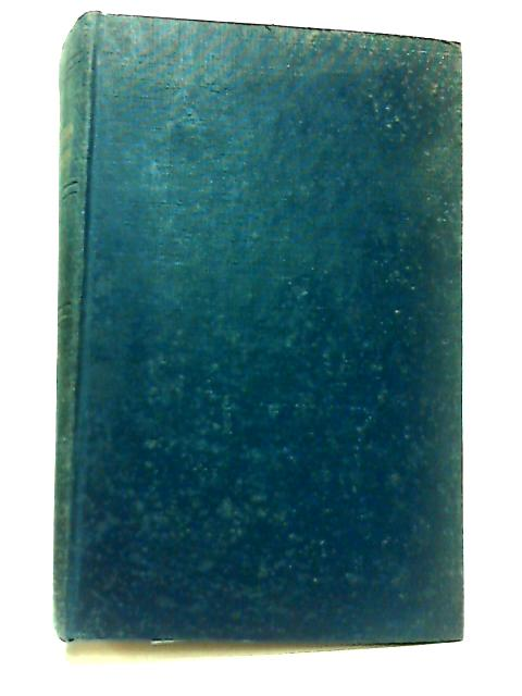 All England Law Reports, 1967 Vol 1 by Cyril King