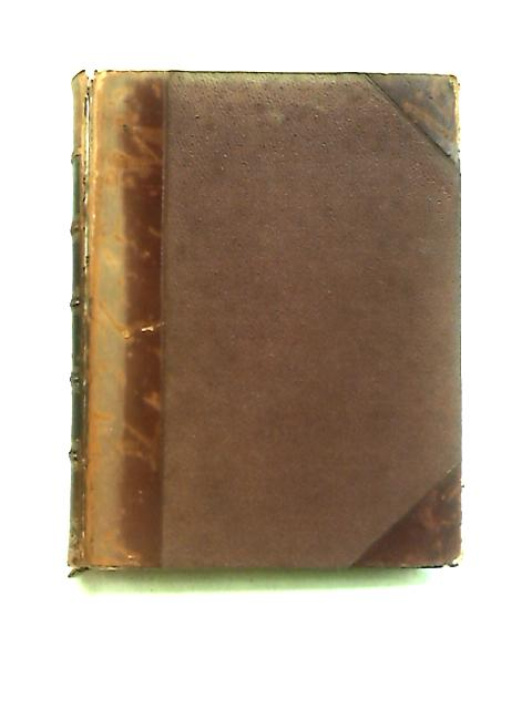 Bleak House, Christmas Books, Hard Times by Dickens, Charles.