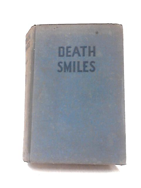 Death Smiles by Phillips, Russell