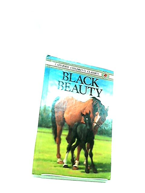 Black Beauty (Ladybird Children's Classics) by Sewell, Anna