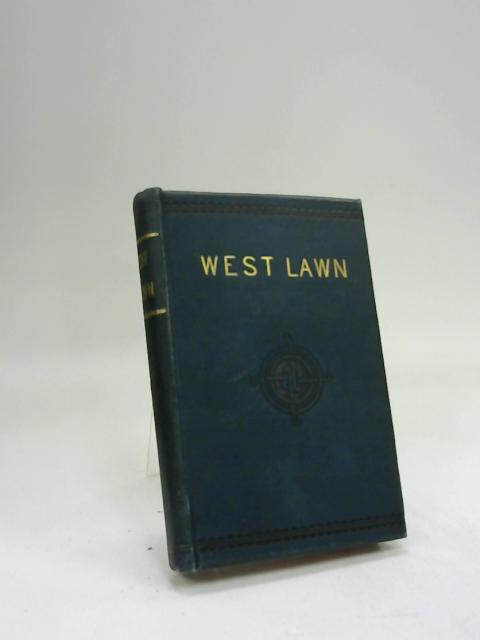 West Lawn by Mary Jane Holmes