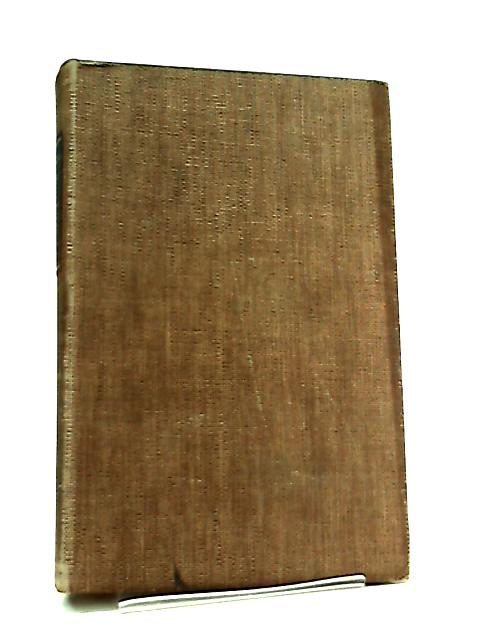 Archaeologia Aeliana - Fourth Series, Vol XXXIX - 1961 by C. H. Hunter Blair