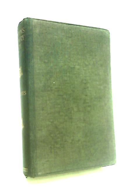 London's Countryside (English Countryside Series) by Holmes, Edric.