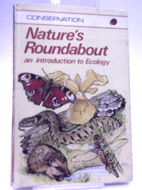 Nature's Roundabout (Series 727) by Armstrong, Patrick H.
