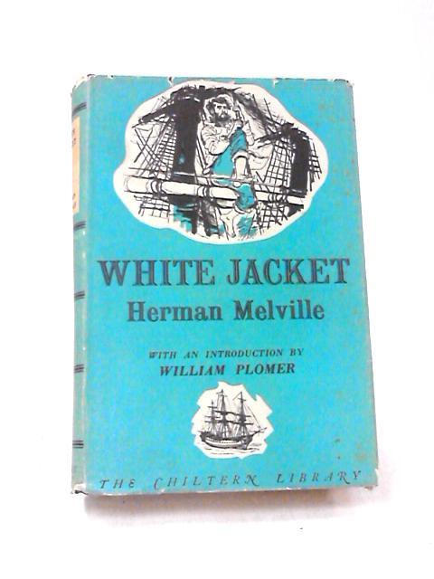 White-Jacket