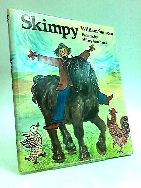 Skimpy by Sansom