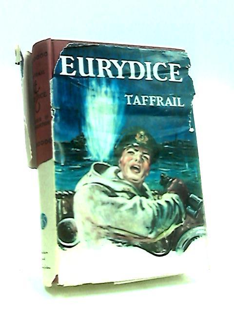 Eurydice by Taffrail