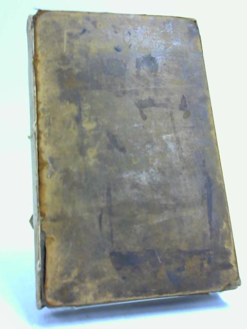 The Sermons of Hugh Blair: Volume III by Hugh Blair