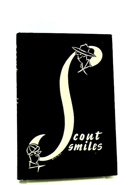 Scout Smiles By Edward G. W. Wood