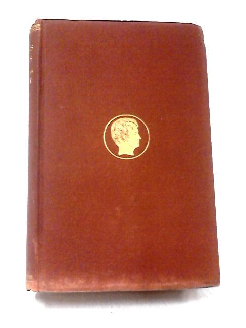 ebook aristocratic