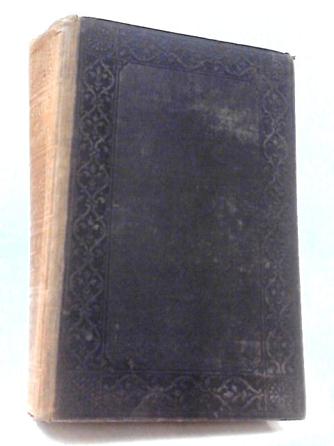 History of Europe, Vol. III By Alison, Archibald