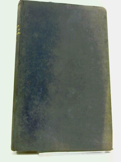 The Scottish Journal of Agriculture Volume VII, 1924 by Unknown