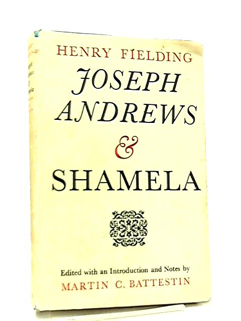 an analysis of human nature and sexuality in henry fieldings novel joseph andrews In joseph andrews, fielding the author, magistrate, and moralist refuses to accept much of what he sees around him in book iii, he states that his there are two important points to be made about fielding's method of characterization first, when asked about the province of the novel as a genre.