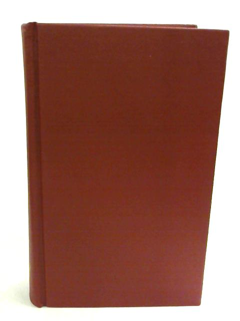 The Weekly Law Reports 2003 Vol. 2 By Robert Williams