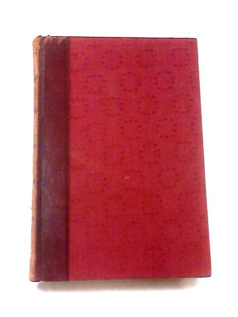 Samlede Vaerker II Bind by Jonas Lie