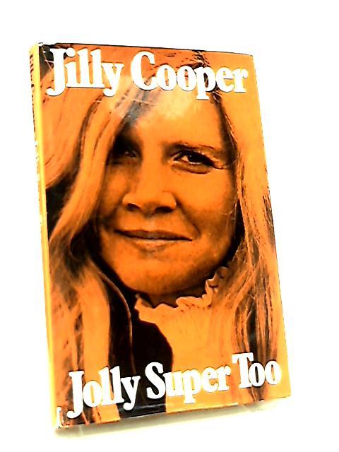 Jolly Super Too