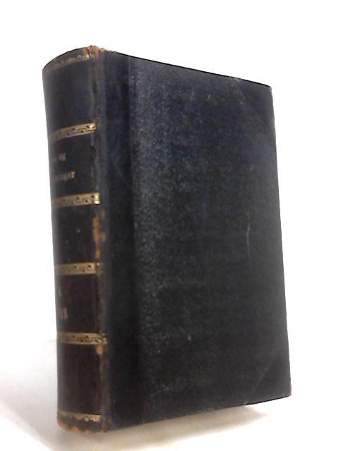 Samling af Love, Anordninger, offentlige Kundgorelser, ministerielle Cirkularerer og Skrivelser m.m. for Aaret 1923 By Oskar Damkier